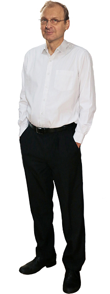 bruno-cassiani-ingoni